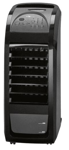 Clatronic LK 3742
