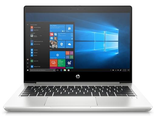 Laptop z ekranem dotykowym Hp ProBook 430 G7 13,3