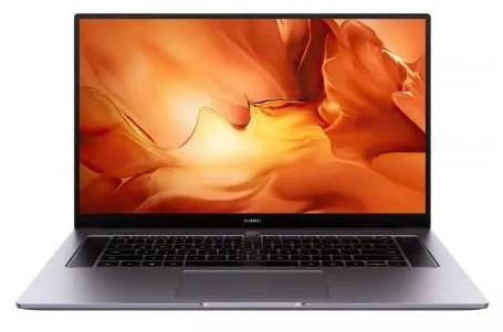 Huawei Matebook D16 16,1