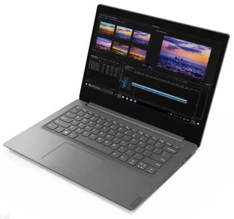 Laptop Lenovo V14 14,1