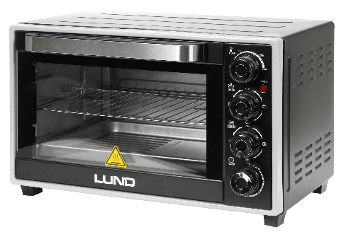 Lund 68050 28L