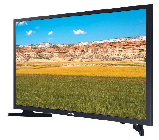 Telewizor 32 cale Samsung UE32T4302