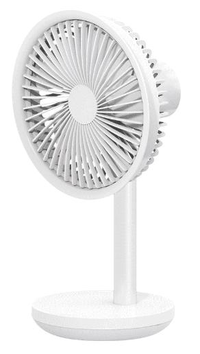 Wentylator Xiaomi Solove F5 White