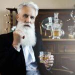 Ranking karafek do alkoholu 2021