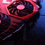 Ranking kart graficznych AMD 2021