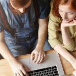 Ranking laptopów dla studenta 2021