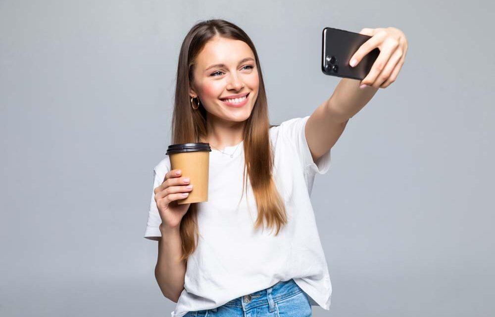 Ranking smartfonów z dobrym aparatem 2021
