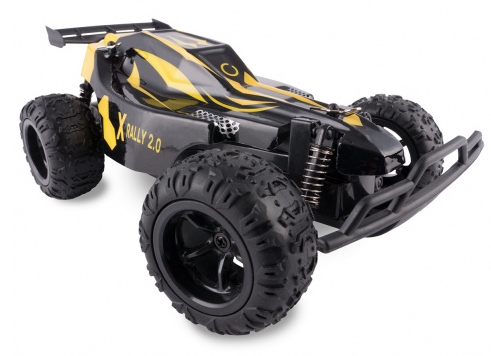 Overmax Samochód Rc X-Rally 2.0 (Ovxrally20)