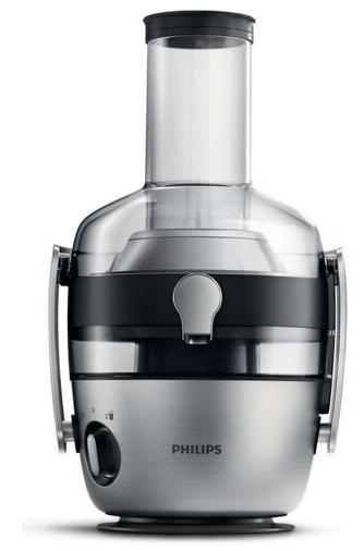 Sokowirówka Philips Avance Collection HR1922/20