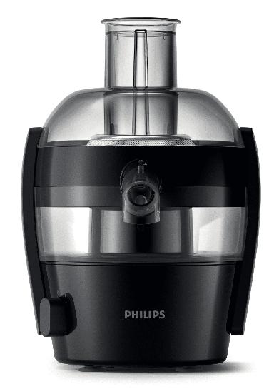 Philips Viva Collection HR1832/02