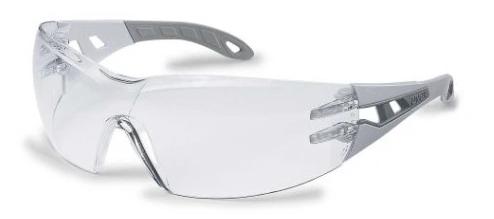 Okulary ochronne Uvex Ultra Lekkie Pheos 9192.215