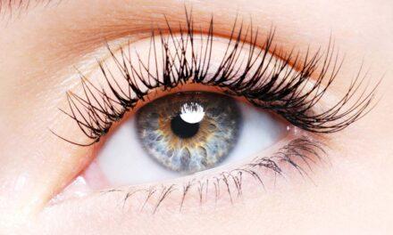 Ranking eyelinerów w kredce 2021