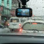 Ranking wideorejestratorów samochodowych 2021