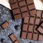 Ranking czekolad 2021