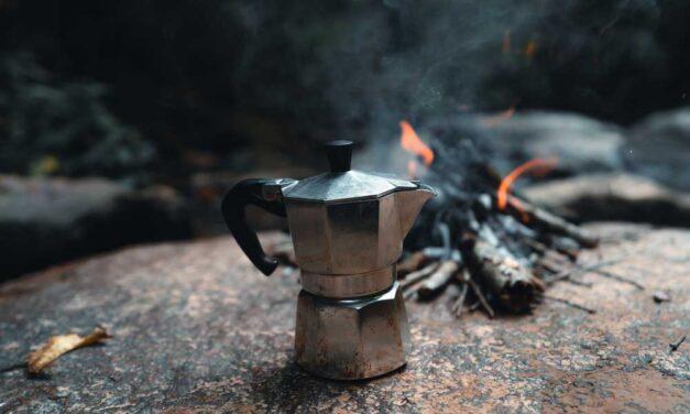 Ranking kawiarek 2021