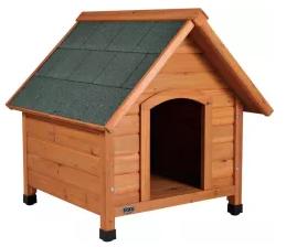 Trixie Buda dla psa S 71x77x76cm