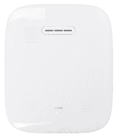 Ryżowar Xiaomi Mi Induction Heating Rice Cooker