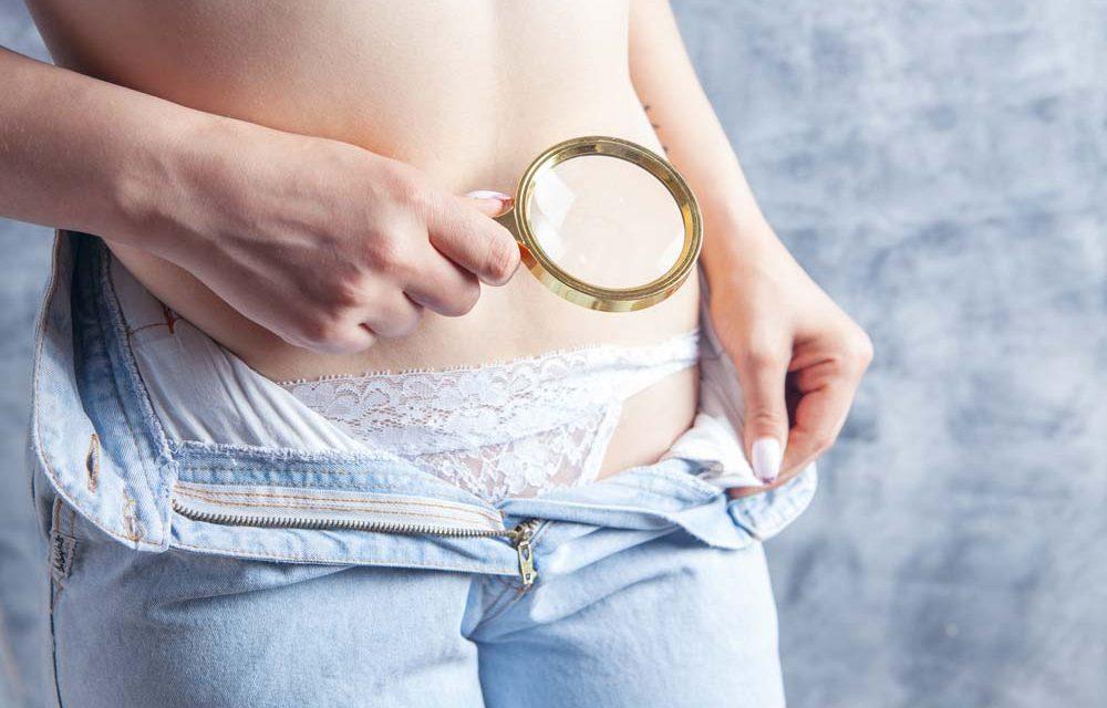 Ranking płynów do higieny intymnej 2021