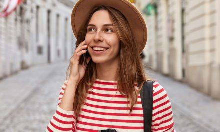 Ranking smartfonów do 800 zł 2021