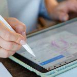 Ranking tabletów do rysowania 2021