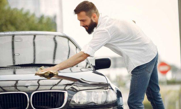 Ranking wosków samochodowych 2021