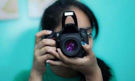 Ranking aparatów fotograficznych 2021